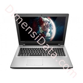 Jual Notebook LENOVO IdeaPad 300 [80M200-3UiD]